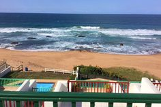 Spear Fishing, Skiathos, Kwazulu Natal, Holiday Apartments, North Coast, Diving, South Africa, Catering, Floor