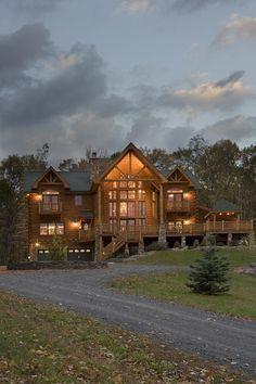 Cabin In Ruidoso NM