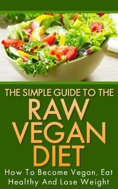 Green thickies healthy meal plans for weight loss 1 raw food diet the simple guide to the raw vegan diet how to become vegan eat healthy and lose weight raw food vegan cookbooks vegan books vegan food vegan fitness forumfinder Choice Image