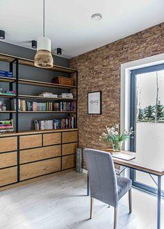 ventanas cocinas Ventana delante del fregadero de la cocina distribución pisos…
