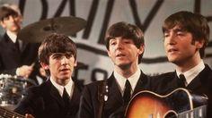 Yeminli Sözlük - Beatles - Yesterday Şarkı Sözleri Türkçe Tercümesi