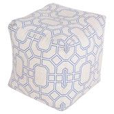 Found it at Wayfair - Florence Outdoor Pouf