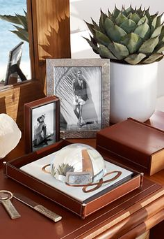 Interior Design   Styling   Ralph Lauren