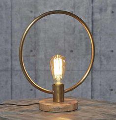 https://www.ebay.de/itm/Runde-Tischleuchte-BRONS-Bronzefarben-mit-Holzsockel/132409106115?hash=item1ed4329ec3:g:wDMAAOSwxixaFqlE