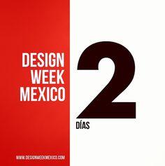 2 dias!