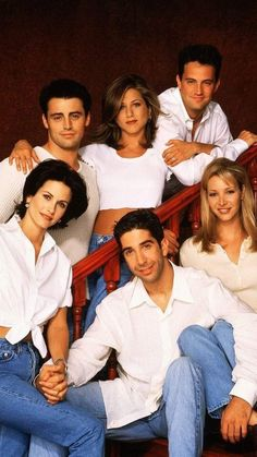 Log in Log in,Friends Related posts:Ideen für minimalistische und schicke Outfits - outfit Fitness Motivational Quotes that Will Inspire You - fitness motivationEmil i Lönneberga - movies and tv shows Friends Tv Show, Tv: Friends, Serie Friends, Friends Cast, Friends Episodes, Friends Moments, Friends Forever, Phoebe Buffay, David Schwimmer