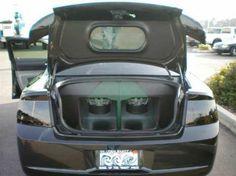 37 Drake Ideas Dodge Charger Diy Subwoofer Subwoofer Box Design