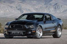 ford mustang shelby gt 1000 | roeoerit kirjattu autotallit ford mustang gt 2011 ford edge limited