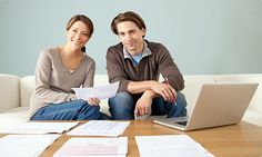 Cash Loans Small Fiscal Help For Your Urgent Need