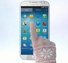 SamsungGalaxyS4