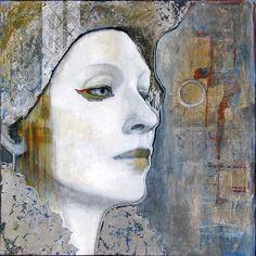 joan Dumouchel - Google Search