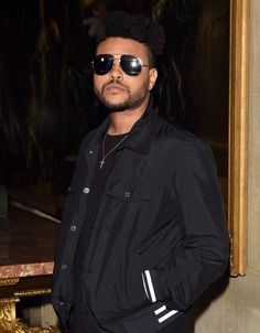 1e3e141d39c Embedded image Abel The Weeknd