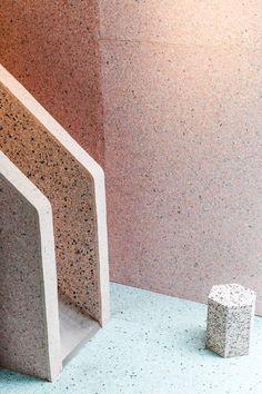 Brutalist-Playground-RIBA-installation-Assemble-and-Simon-Terrill_dezeen_468_7