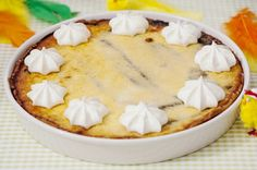 Camembert Cheese, Dairy, Pie, Desserts, Food, Torte, Tailgate Desserts, Cake, Deserts