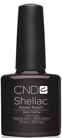 Review: CND RescueRxx Daily Keratin Treatment, Bold Colors Fall, Holiday Nail Polish Collection 2015, Vinylux, Shellac Brand 14 Day