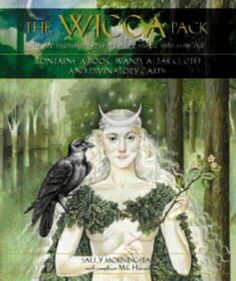 The Wicca Pack de Sally Morningstar http://www.amazon.fr/dp/1841811254/ref=cm_sw_r_pi_dp_FrSbwb02B83EZ