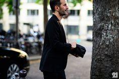 Le 21ème / Marc Jacobs | Paris  // #Fashion, #FashionBlog, #FashionBlogger, #Ootd, #OutfitOfTheDay, #StreetStyle, #Style