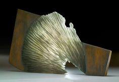 Alex Gabriel Bernstein via Granet Design