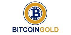 Domani 25 ottobre nuova scissione del Bitcoin, nasce il Bitcoin Gold