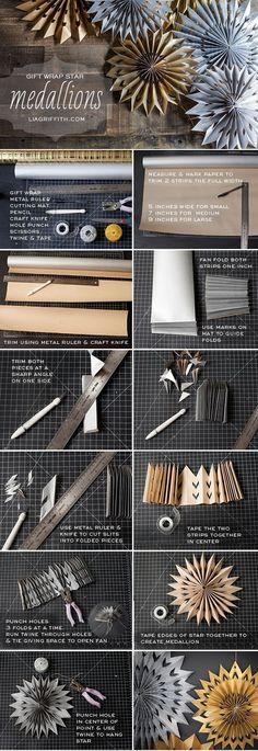art,pattern,design,wood,GIFT,