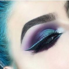 Makeup Look Tutorial Ideas Tips Mac Products Organization Natural Looks Hacks Brushes Dupes For teens Wedding #makeupideasforteens