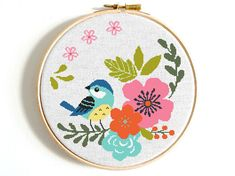 Best Nature Cross Stitch images in 2019 Cross Stitch Pattern, modern nature counted cross stitch chart Cactus Cross Stitch, Simple Cross Stitch, Cross Stitch Borders, Modern Cross Stitch Patterns, Cross Stitch Flowers, Cross Stitch Charts, Counted Cross Stitch Patterns, Cross Stitching, Cross Stitch Embroidery