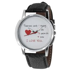 Buy Relish Casual Tide Analogue White Men's Watch RELISH-604 Online at Low Prices in India - Amazon.in