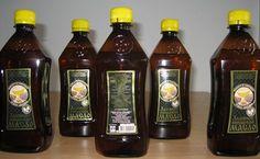 Производство пищевого льняного масла - Воложинский районный исполнительный комитет