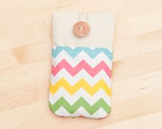 Hey, I found this really awesome Etsy listing at https://www.etsy.com/listing/189075197/samsung-galaxy-s5-sleeve-s4-mini-iphone