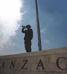 Remember the fallen in a moving Anzac Day Dawn Service at Gallipoli and pay respects at Anzac Cove and Lone Pine Cemetery in an Australian Memorial. The '21 Day Anzac Day and the Splendours of Turkey & Egypt' Tour with Insight Vacations will take you through historical monuments and spectacular scenery. Discover more at www.racq.com/travel.