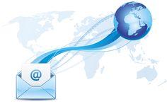 Lo Que Tu Correo Dice Sobre Ti y Sobre tu Empresa - http://www.internetdenegocios.com/lo-que-tu-correo-dice-sobre-ti-y-sobre-tu-empresa/