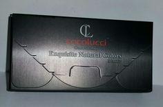 Cocolucci contact lenses. Cocolucci Contactlenses · cocolucci contact  lenses 1 c05000b470