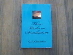 9 Fantastiche Immagini Su G K Chesterton Gk Chesterton