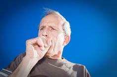 Clues About a Cough : Coughing is a common complaint, and it may or may not mean something serious. Here, 5 questions to ask yourself or a loved one with an ongoing cough.