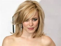 best haircuts for fine hair - Bing Images