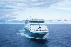 Win an amazing 12-night West Australia and Asia cruise worth $7,459