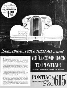 chevrolet 1937 chevrolet 1937 chevrolet brochure oldcarbrochures