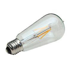 172aed705b312675a9c38a79656e6d86 5 Nouveau Lampe Led E14 Iqt4