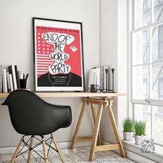 Eagles – Hotel California Lyrics Poster, Best Gift Ever, Song Lyrics Print, Lyrics Print, Lyrics Wal Contemporary Wall Art, Modern Art Prints, Modern Wall, Basketball Wall, Sunflower Gifts, Sunflower Print, Summer Poster, Retro Print, Decoration