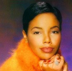 Kellie Shanygne Williams, Black Tv, Family Matters, Heart Eyes, Black Is Beautiful, Short Hair Styles, Celebs, Culture, Places