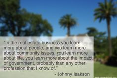 Real Estate Quotes, Real Estate Tips, Management Company, Property Management, Motivational Messages, Inspirational Quotes, Real Estate Business, Business Inspiration, Food For Thought