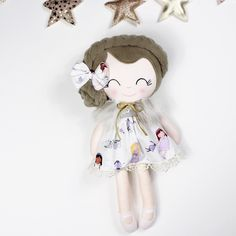 Excited to share this item from my shop: Millie custom heirloom doll Dead Bride, Zombie Bride, Alice In Wonderland Costume, Cute Baby Gifts, Bride Of Frankenstein, Girls Dress Up, Custom Dolls, Girl Costumes, Doll Toys
