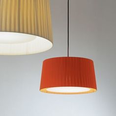 GT6 von Santa & Cole    laluce Licht&Design Chur