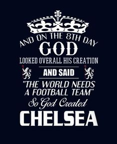 Talk Chelsea is your number one source for all ChelseaFC news, transfers and much more. We have forums for fans of Chelsea football club worldwide. Football Casuals, Uk Football, Chelsea Football, Football Things, Chelsea News, Fc Chelsea, Chelsea London, Chelsea Fc Wallpaper, Stamford Bridge