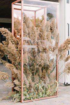 Autumn Wedding Inspiration with Rocky Mountain Bride Magazine — Michelle Leo Events Winter Wedding Hair, Fall Wedding, Autumn Weddings, Crazy Wedding Cakes, Wedding Venue Inspiration, Space Wedding, Floral Wedding, Boho Wedding, Wedding Decor
