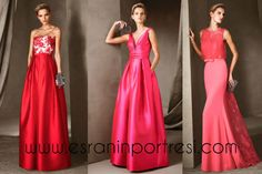Prom Dresses, Formal Dresses, Fashion, Dresses For Formal, Moda, Fashion Styles, Prom Gowns, Fasion, Gowns
