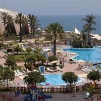 #Hotel: H10 PLAYA MELONERAS PALACE, Gran Canaria, Spain. For exciting #last #minute #deals, checkout #TBeds. Visit www.TBeds.com now.