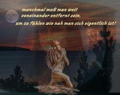 Album: Meine Indianerbilder der Gruppe INDIANER | spin.de
