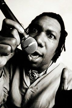 KRS One two three four and five !