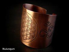 Bratara din cupru Copper Bracelet, Cuff Bracelets, Jewelry, Jewlery, Jewerly, Schmuck, Jewels, Jewelery, Fine Jewelry